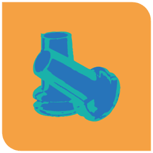 Rubber-Grommets