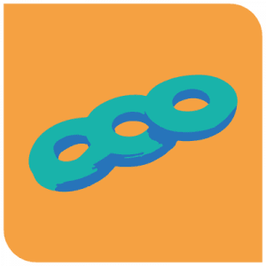 Rubber-Washers