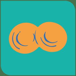 Silicone-Diaphragms
