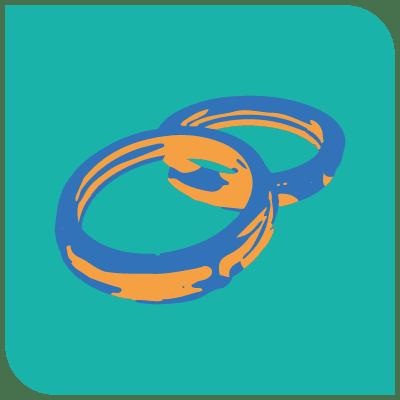 Silicone-Seals
