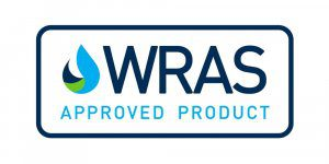 wras-approved-logo